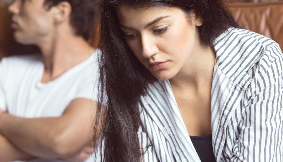 8 příběhů dětí, které prožily rozvod. Jak ovlivnil jejich vlastní vztahy?