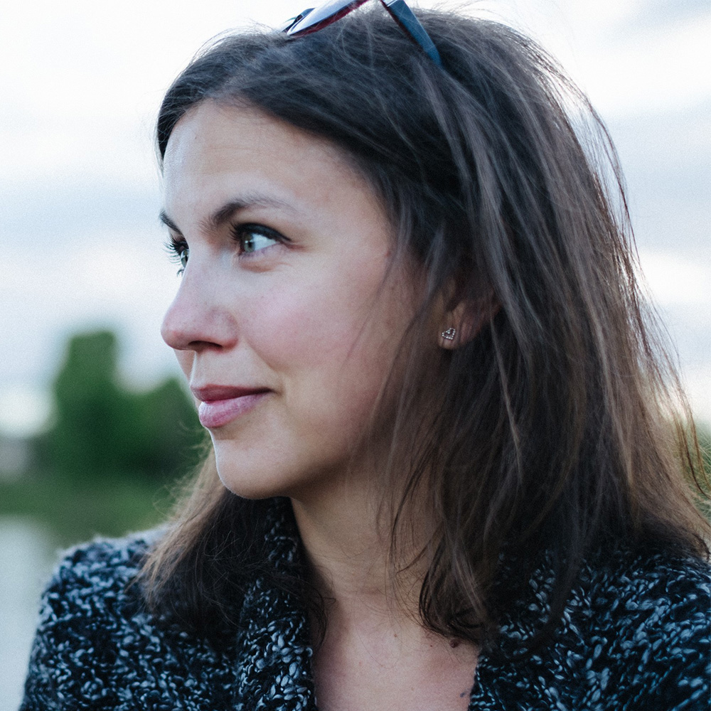 Adriana Šnajdrová