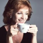 Máma youtuberky Momy: Ustála nenávistné komentáře, jsem na ni pyšná