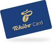 Získejte výhody sTchiboCard