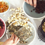 """5 snadných receptů na domácí """"furtžerky"""" ktelevizi"""