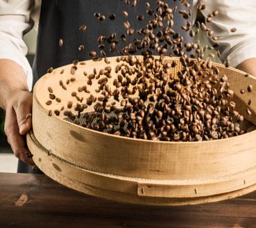 Dáme vám kávu navíc