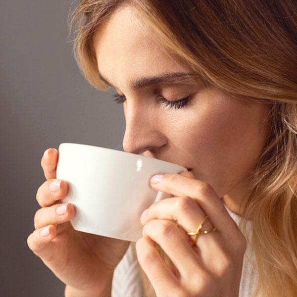 Vyberte si domů kávu podle svého gusta