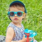 Děti ahorko: Moje rady, jak to vpohodě zvládnout