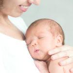 Malí bojovníci: příběh maminky předčasně narozeného miminka