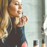 6 makeupových chyb ajak je rychle zachránit