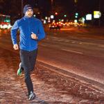 4 chyby, které možná děláte, když (ne)běháte vzimě