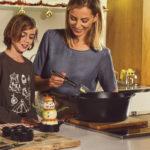 Znáte zTchibo reklamy: recept na cibulové sněhuláky