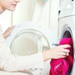 Fungují triky na prádlo voňavé ibez aviváže?