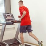 9 nejčastějších chyb, kterým se vyhnout, když běháte na pásu