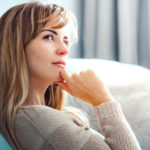 Proč je dobré mít dobrou paměť ajak ji podpořit atrénovat
