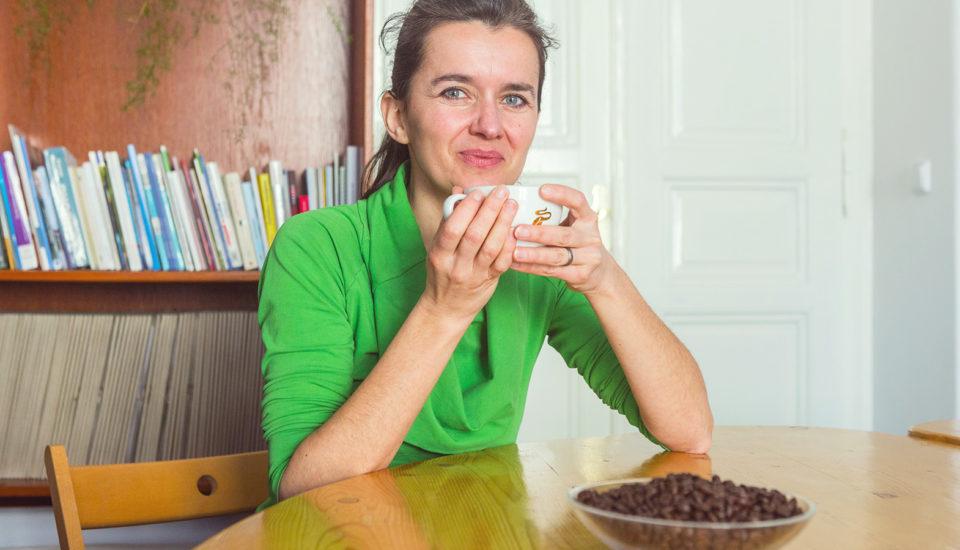Zajistit důstojný život pěstitelům. Pohled do zákulisí nejen kávového světa se známkou Fairtrade