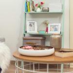 5 nových způsobů, jak provonět celou domácnost