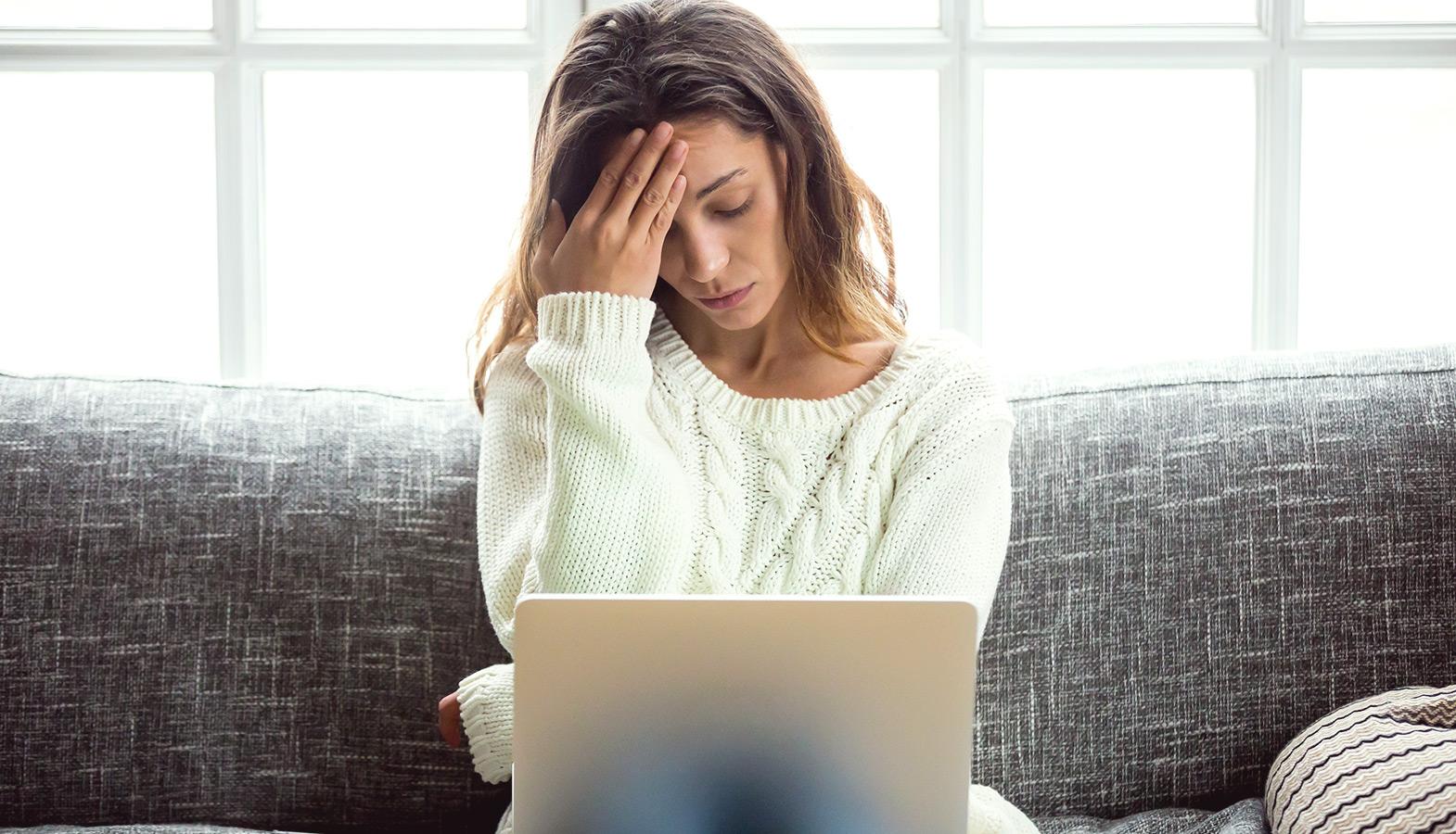 10 věcí o randění s mou dcerou steve harvey online datování