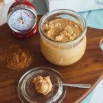 Jak na domácí ořechová másla