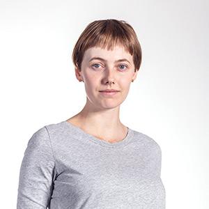 Olga Sládková