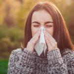 Co můžeme dělat už teď, abychom na podzim nebyli nemocní?