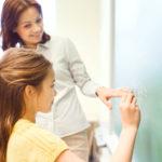 Asistent, školní psycholog, speciální pedagog… Kdo je kdo vdnešní škole?