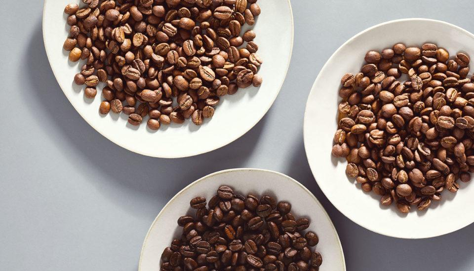 Podle čeho poznat, že vám káva zachutná? Cena to není