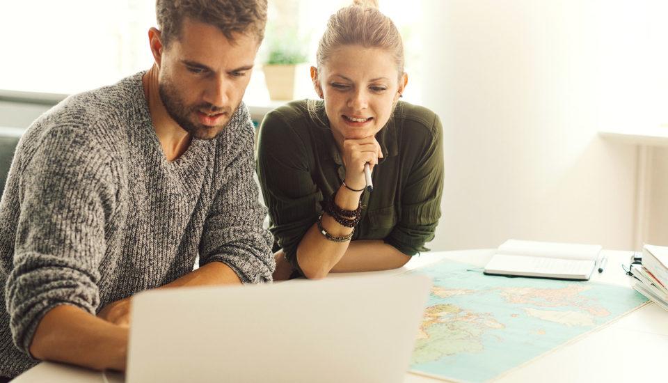 Ušetříte, když plánujete dovolenou spředstihem?