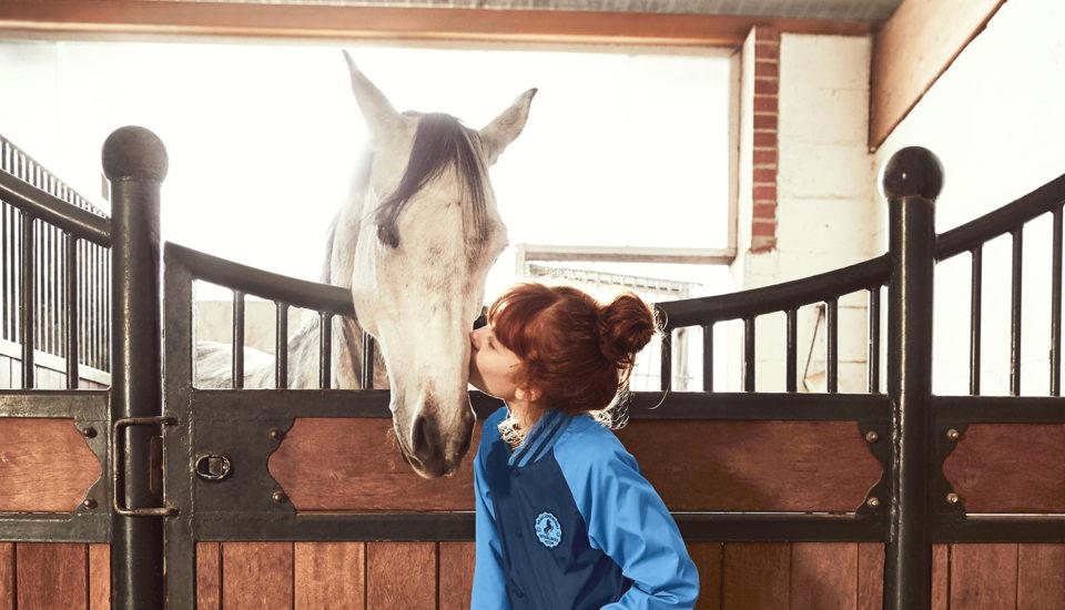 Jak zvládnout koňskou mánii vašich dětí?