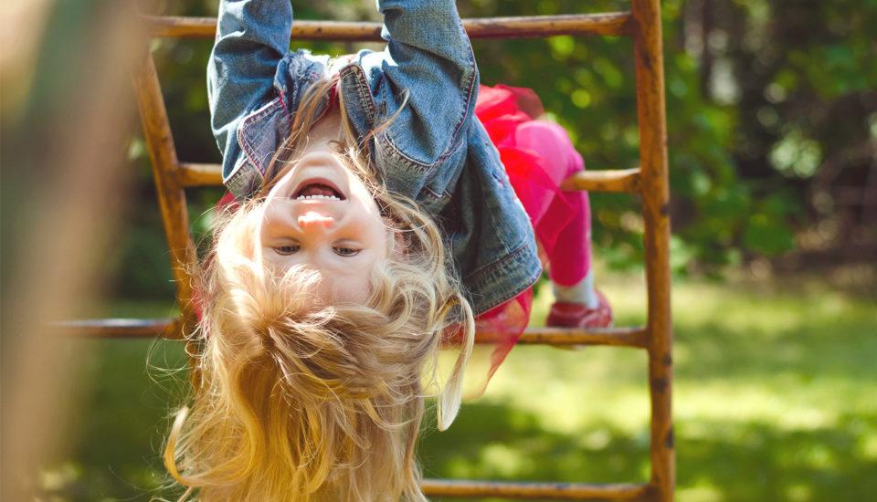 První pomoc dětem: co zvládnete sami akdy je vhodné volat pomoc