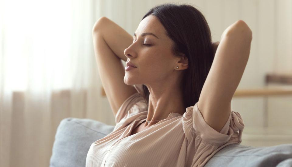 Existuje víc bagatelizovaná nemoc než migréna?