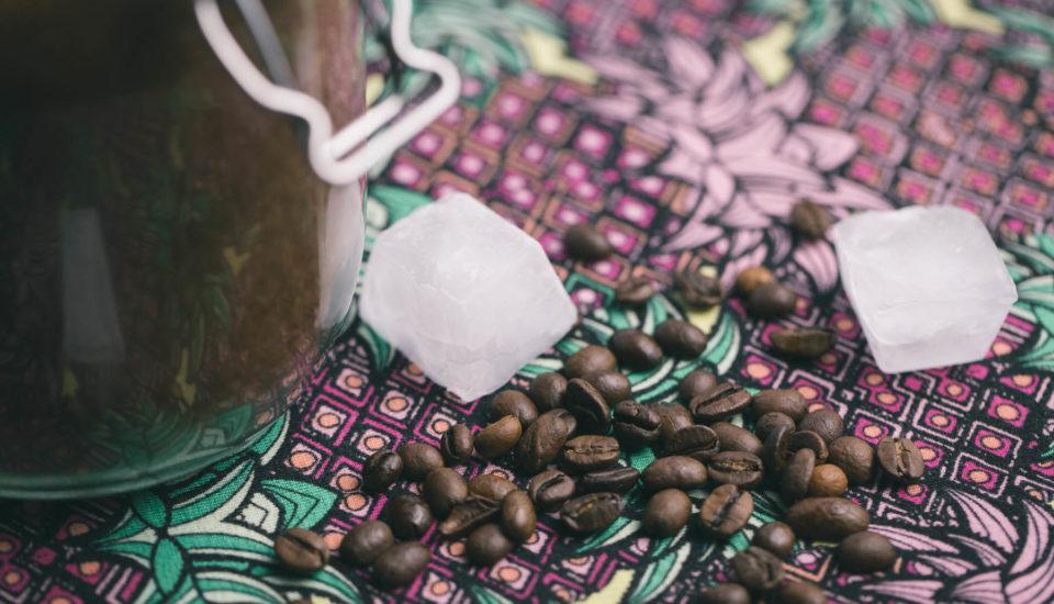 Tři tipy na ledové kávy zcelého světa
