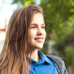 Puberťák snámi nechce na dovolenou! Jak se stím vypořádat amá smysl ho přemlouvat?