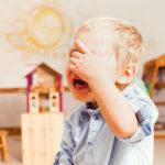 Naše dítě nechce do školky! Jak překonat krizi?