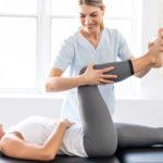 Fyzioterapie: terapie budoucnosti, nebo zbytečnost?