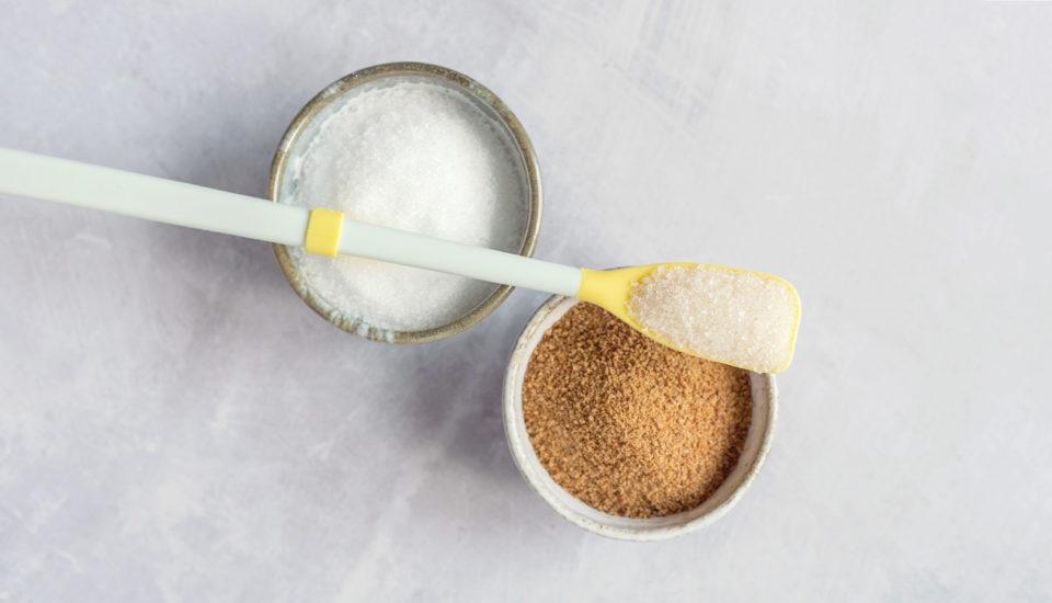 """Jsou """"zdravější"""" náhražky cukru opravdu lepší?"""