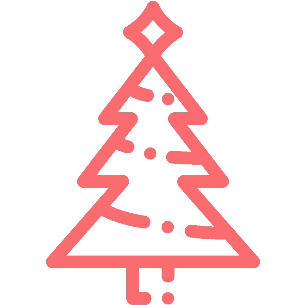 Nasajte vianočnú atmosféru