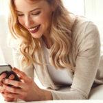 Co říká odborník oseznamování na internetu? Ajak to vidí ti, kdo seznamky využívají?