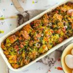 Souboj nádivek! Má nejlepší recept profesionální kuchař, blogerka, nebo babička?