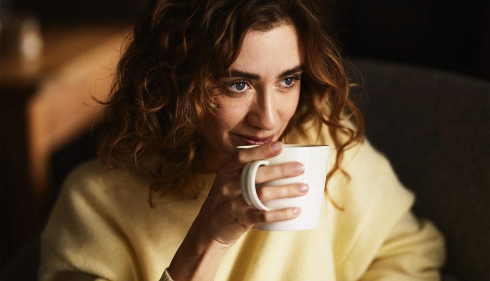 Věštění ze šálku: Jaká káva vystihuje vaši osobnost?