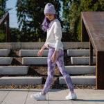 Wishlist Lucie Ferikové aneb 6 pastelových outfitů, které vám budou slušet