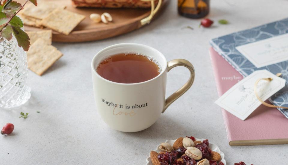 Uvařit si čaj, to není jen ozalití sáčku. Chuť ovlivňuje iteplota vody. Jak na to?