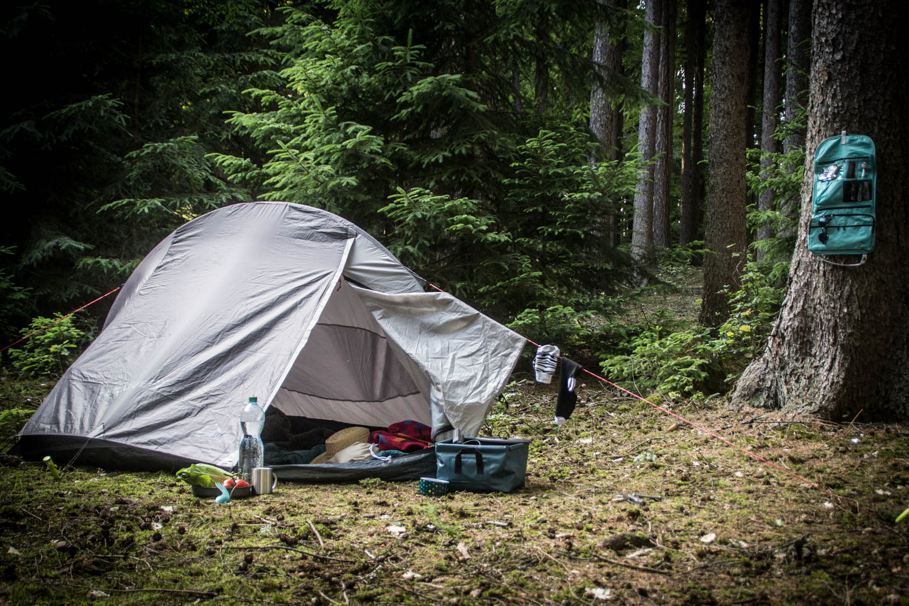 tchibo camping-14