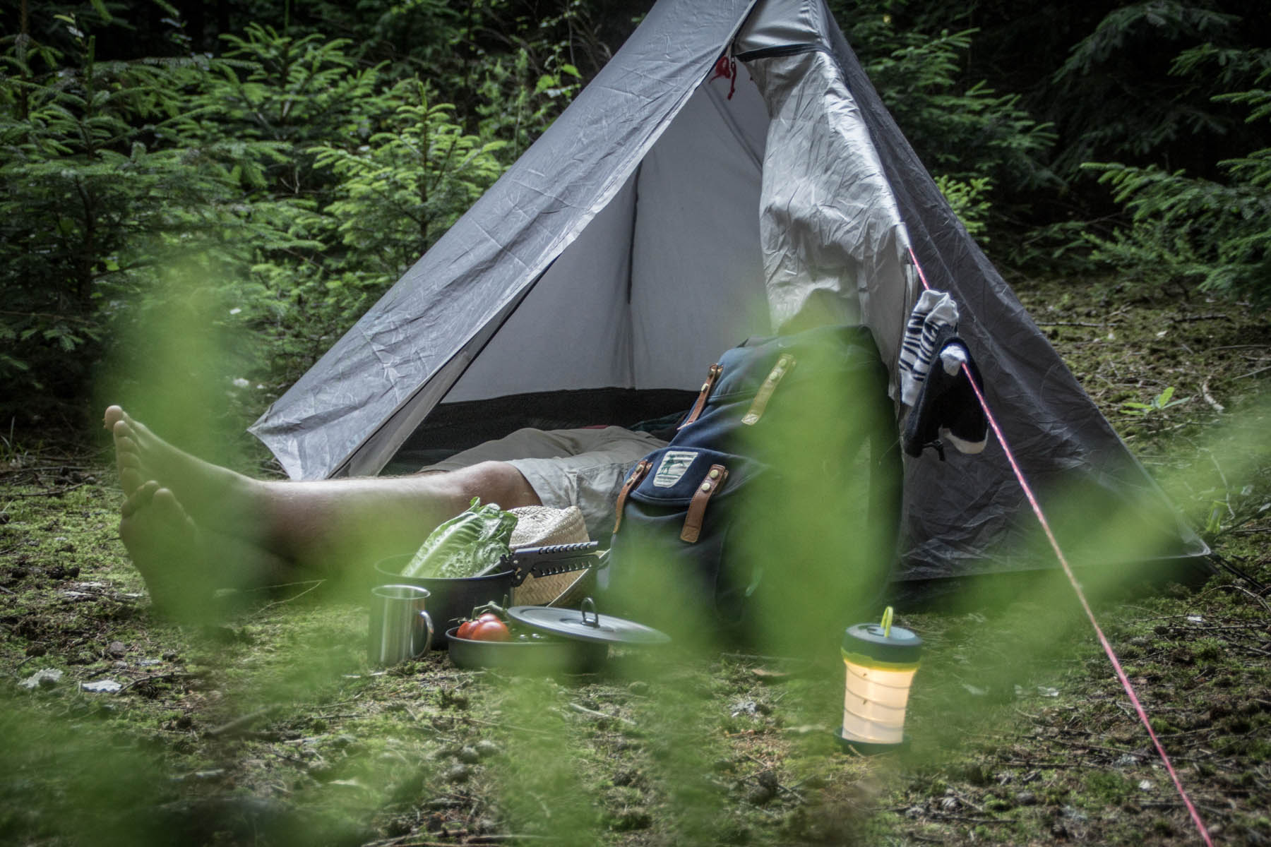 tchibo camping-21