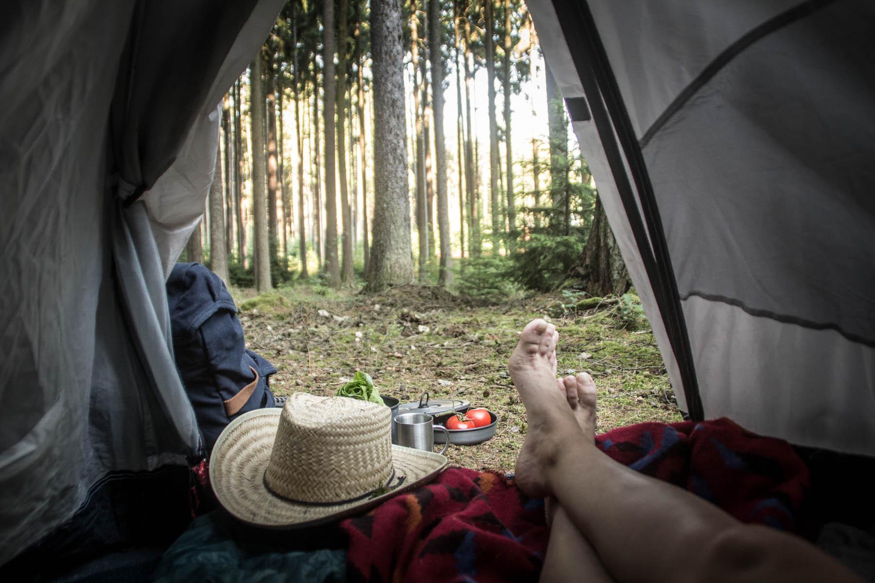 tchibo camping-29