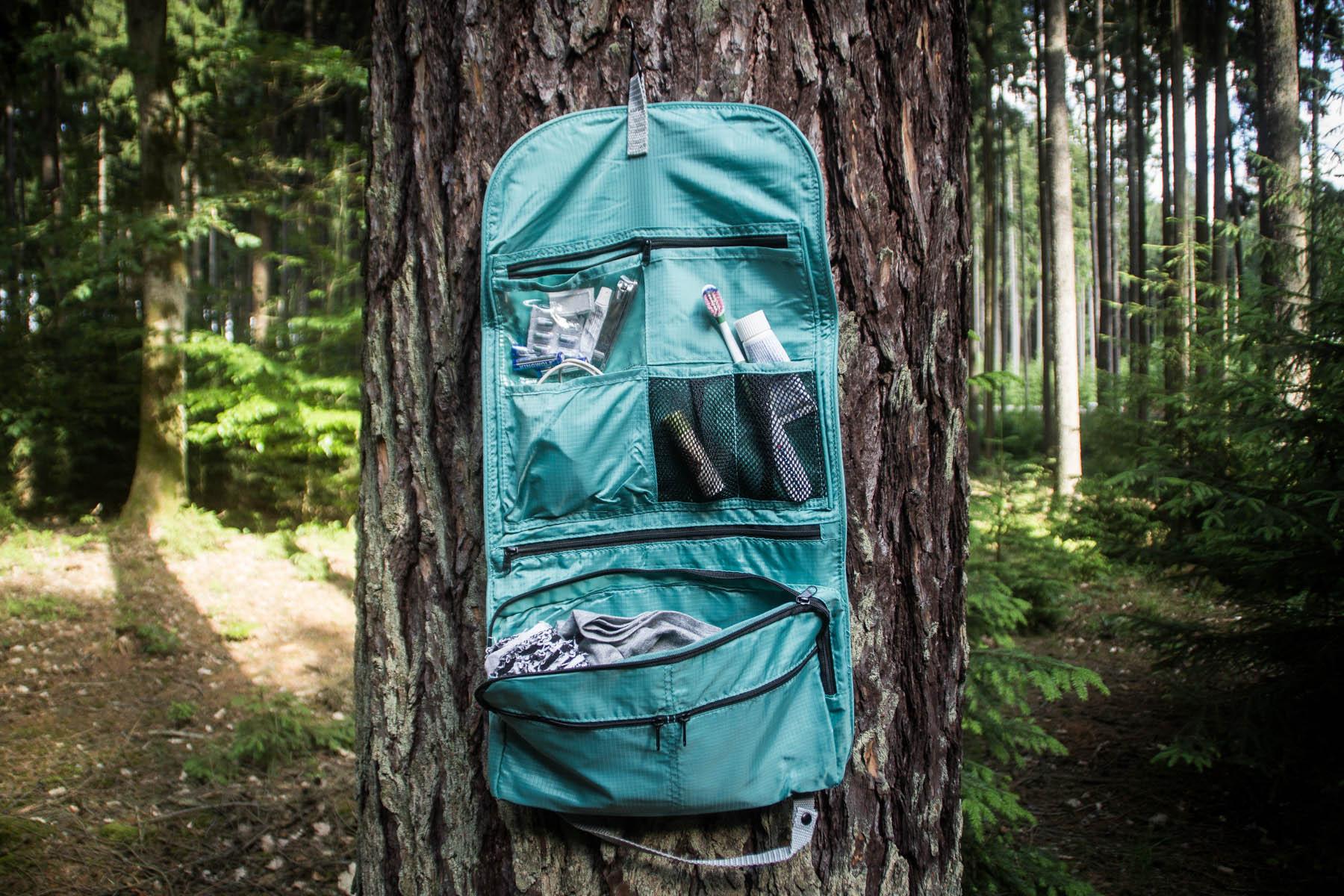 tchibo camping-3