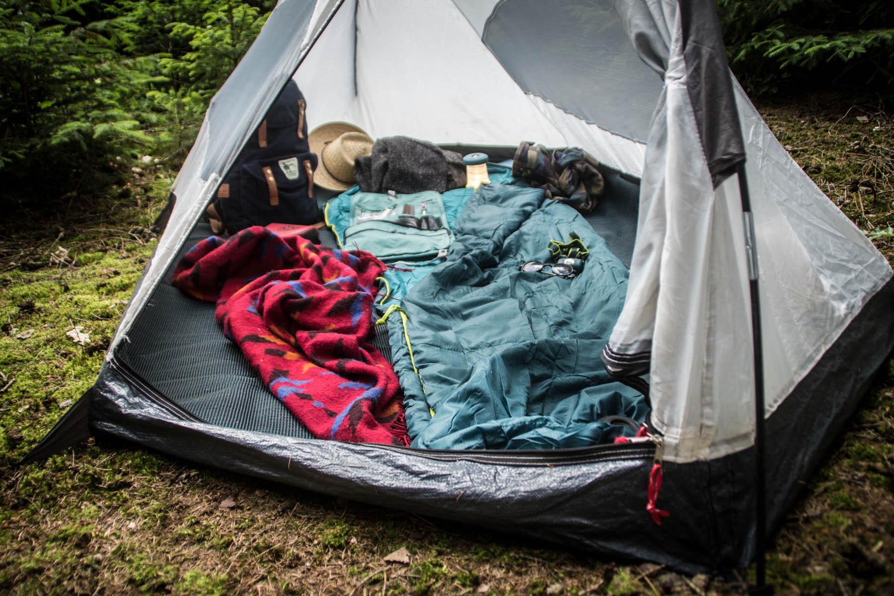 tchibo camping-6