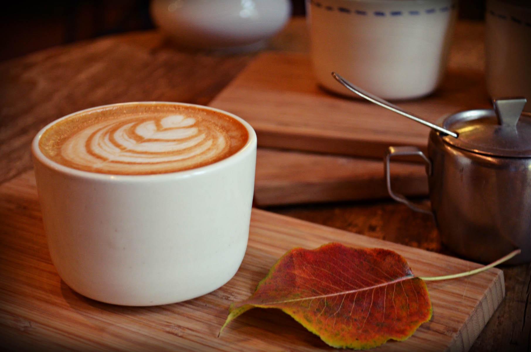 espresso s masala_2