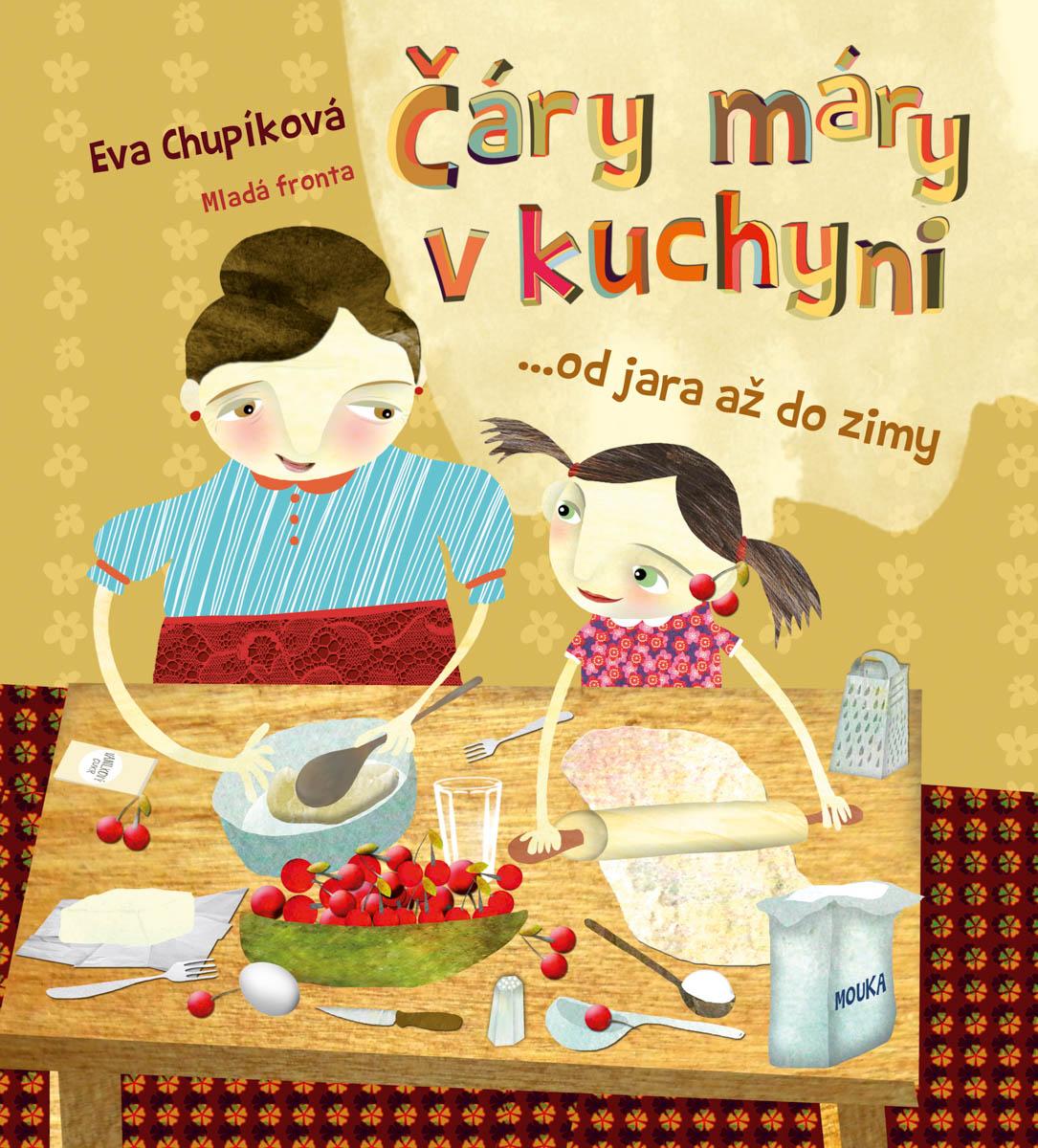 cary_mary_v_kuchyni_blok.indd