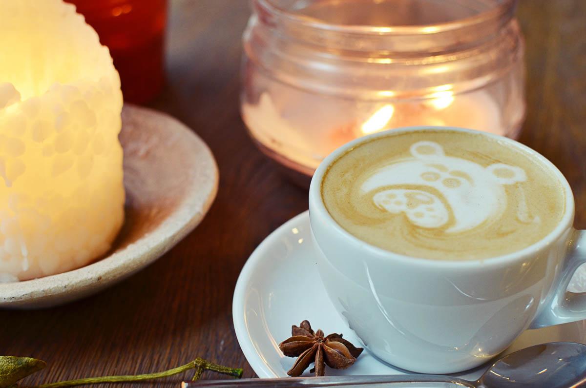 Cappuccino s badyanem 2_Darja